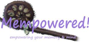 Mempowered